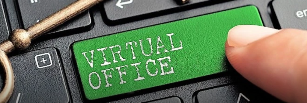 icône bureau virtuel windows 10, bureau virtuel gratuit, bureau virtuel c'est quoi