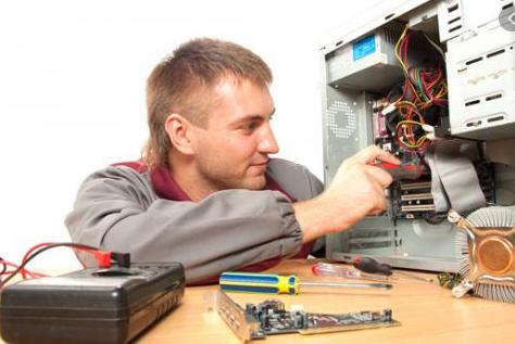 maintenance matériel informatique, nettoyage matériel informatique, les outils de maintenance informatique pdf