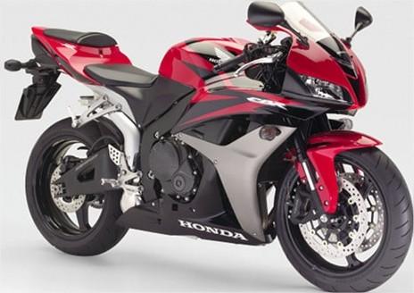 choisir premiere moto