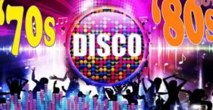 style-musique-disco
