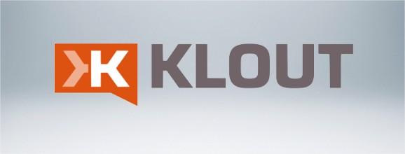 e-reputation-agence-web-genève-Klout